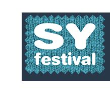 logo-huvud-web-sy-13.png